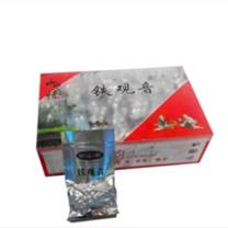 宝山猴 铁观音 250g  (PVC)