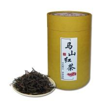 马山 客家经典口粮红茶 250g 二级茶叶  花香浓郁