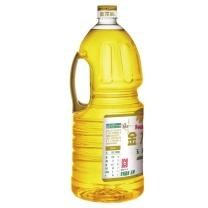 金龙鱼 玉米油 1.8L/桶 6桶/箱  (非转基因)