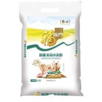 中粮 COFCO 福临门新疆麦芯小麦粉 净含量:5kg