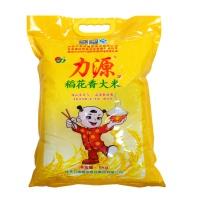 力源 稻花香米 5KG/袋