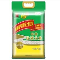 福临门 东北优质大米 中粮出品 5KG