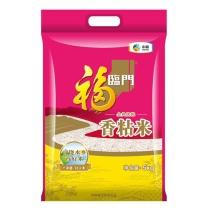 福临门 香粘米 5KG