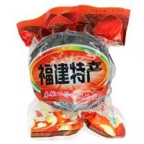 宝山猴 头水紫菜干货 250g  (不含厦门市)