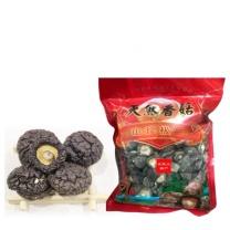 宝山猴 天然香菇干货 250g  (不含厦门市)