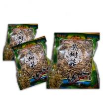 宝山猴 特级茶树菇干货 250g  (不含厦门市)