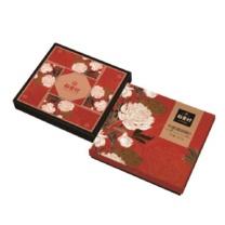 稻香村 八月十五喜团圆礼盒 600克