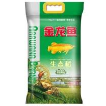 金龙鱼 生态稻 5kg