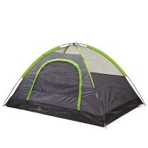 攀能 帐篷 PN-2261
