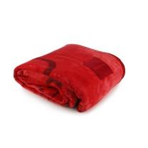 多样屋 TAYOHYA Passion 法兰绒毯1400*1900 TA080501008ZZ 规格:140×190cm