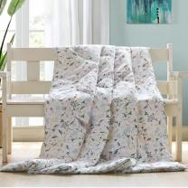 喜芙妮 家纺床上用品 格力空调被 150*200cm