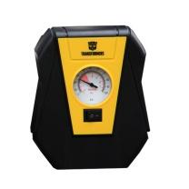变形金刚指针式充气泵 TFLP-T05 160*133*65mm