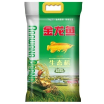 金龙鱼 生态香稻5KG 5KG 5KG
