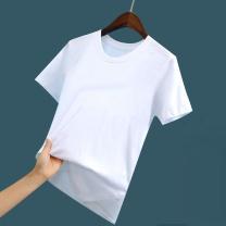 莱恩凯娅 精品纯棉T恤 S-XXXL ((颜色可选)) 起订量300件