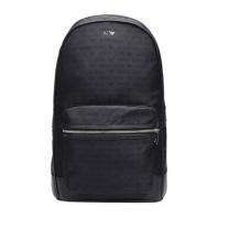 ARMANI 背包 AJ932523