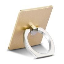 米奈 手机 指环扣支架 2016 (多色)
