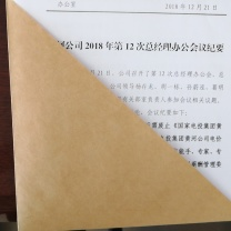 国产 定制三角袋(DZ) 20.5*20.5  国电投链接一万张起订