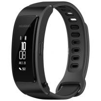 华为 HUAWEI B5智能手表Y运动版 华为B5智能手表 (黑色) 独立包装