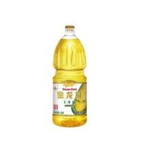 金龙鱼 金龙鱼压榨玉米油 非转基因 1.8L