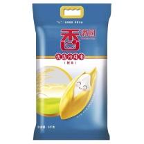 金龙鱼 香满园优选珍珠米 5kg