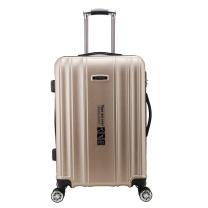 行李箱登机箱拉杆箱 24寸