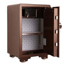 甬康达 高级电子密码保管箱 BGX-D1-730 H800*W480*D420