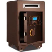 甬康达 面投保管箱 BGX-D1-630 H700*W430*D380