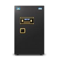 虎牌 TIGER 智能电子密码保险箱 BGX-5/D1-100 1m