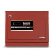 迪堡 DIEBOLD 电子密码锁保险箱 FDX-A/D-28X1 W400*D270*H310