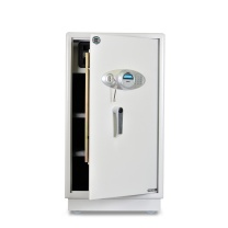 迪堡 DIEBOLD 电子密码锁保险箱 FDG-A1/D-80L1 W480*D485*H880