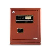 迪堡 DIEBOLD 电子密码锁保险箱 FDG-A1/D-45X1 W410*D420*H480