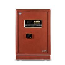 迪堡 DIEBOLD 电子密码锁保险箱 FDG-A1/D-60X1 W460*D430*H680