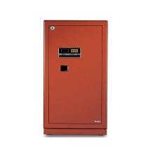 迪堡 DIEBOLD 电子密码锁保险箱 FDG-A1/D-80X1 W520*D480*H880
