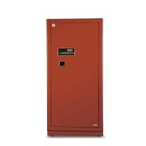 迪堡 DIEBOLD 电子密码锁保险箱 FDG-A1/D-150X1 W750*D680*H1580