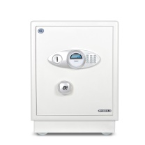 迪堡 DIEBOLD 电子密码锁保险箱 FDG-A1/D-50L1 W440*D425*H580