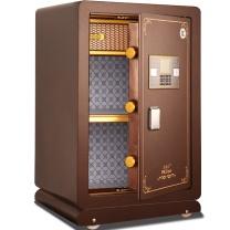 甬康达 国家3C认证电子保险柜 FDG-A1/D-73 H800*W480*D420