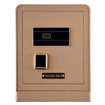 甬康达 国家3C认证电子指纹保险柜 FDX-A/D-45ZW H500*W390*D330