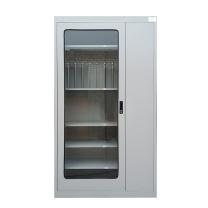 朗固 工器具柜 C22386003 2400*1100*600*mm (灰色) 防潮