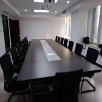 亿尚 会议桌 DO-F8020
