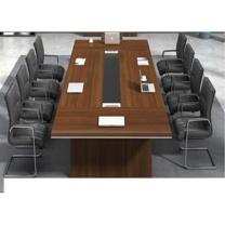 鑫辉 会议桌 W2500*D1200*H760 (图片色) 国电投 DZ