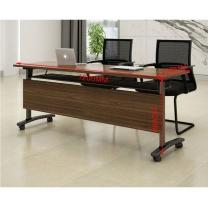太安 折叠会议桌 TA-168