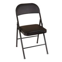 鑫辉 折叠椅 W450*D470*H800  10把起送