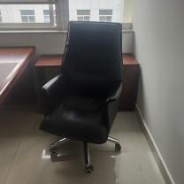 新元素 389#老板椅