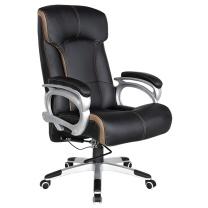 雅丹慧业 大班椅 P-8013A H1040*L550*W600