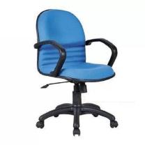 昊丰 椅子 50*60*98CM (蓝色)