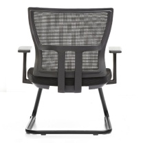 亿尚 办公椅 M1-CT2
