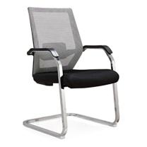 鑫辉 办公椅 W620*D570*H960