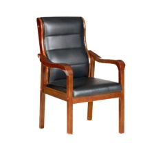 会议椅子 标准  DZ