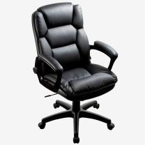山业 SANWA 办公椅 150-SNC072 W635×D680×H1005 ~ 1100mm
