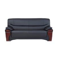 鑫辉 三人沙发 W1900*D800*H850